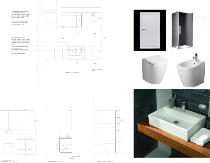 C:Documents and SettingsAdministratorDesktopprog tombagno t